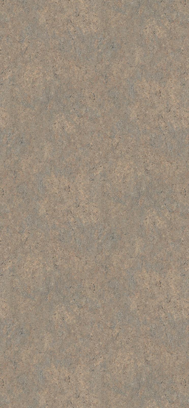 Kuchyne nielen do panelakovych bytov - EGGER prac doska Galizia šedobéžová F371_ST82