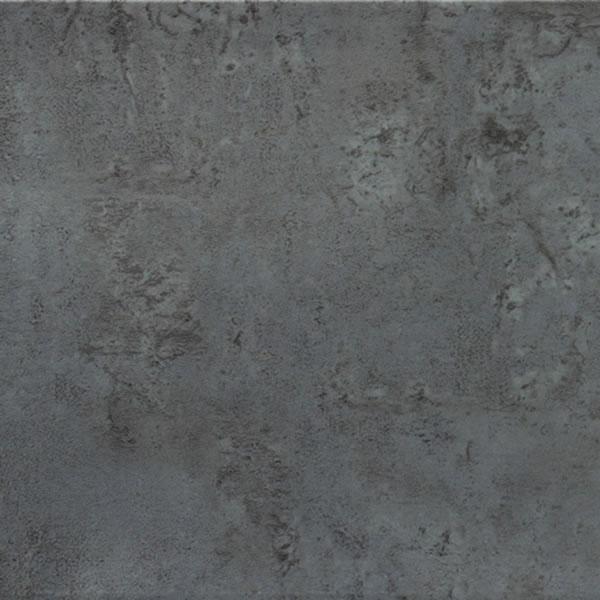 Kupelne a kupelnicky - GEOTILES OXIDE GRAFITO 45x45 dlažba,  25x85 obklad