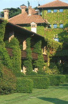 Zelene fasady - Obrázok č. 98