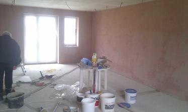 detská izba, penetrák...... 30.03.2011