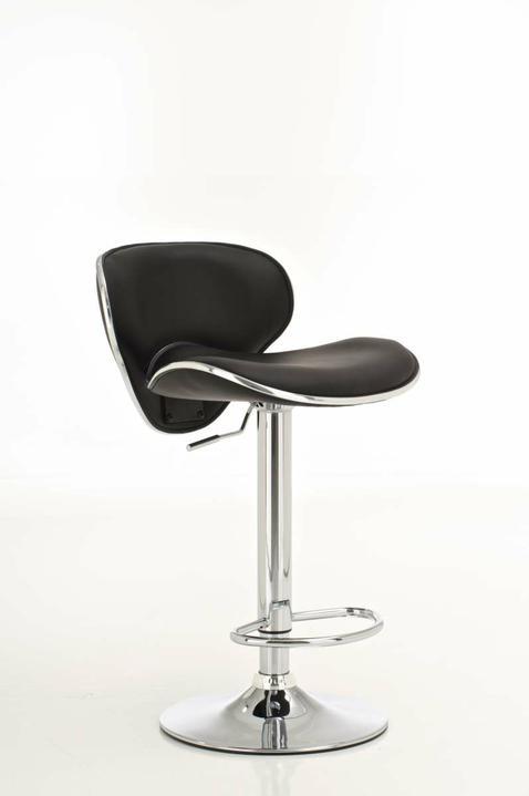 Barové stoličky.....  ak máte niektorá túto stoličku, poprosím veľmi pekne o referenciu. Ďakujem - Obrázok č. 1