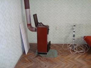 ďalšia izba...