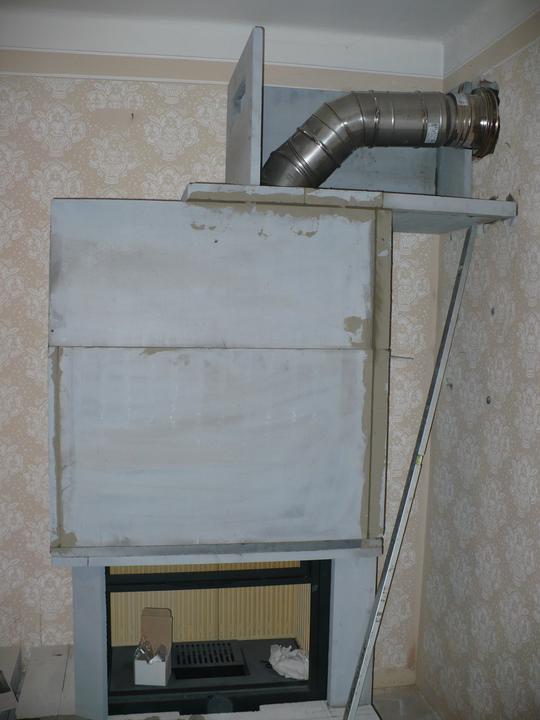 Premeny - Rysuje sa romanticky  zdroj tepla :)