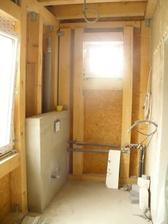 toaleta poschodie