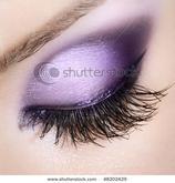 Make up - Obrázok č. 43