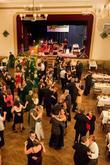 Ples Oslavany-město