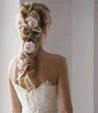 ...perfektní :-)