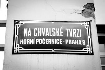 Foto L. Seničová