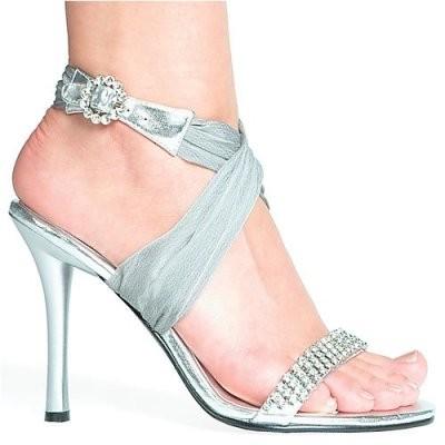 Sandálky :) - Obrázok č. 48