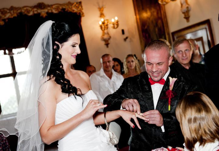 Svadobná hostina - Obrázok č. 3
