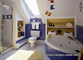 Kúpelňa u nás - inšpirácie - Obrázok č. 3