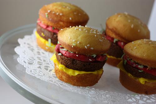 Svadobné cupcakes :) - Obrázok č. 92