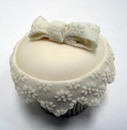 Svadobné cupcakes :) - Obrázok č. 59