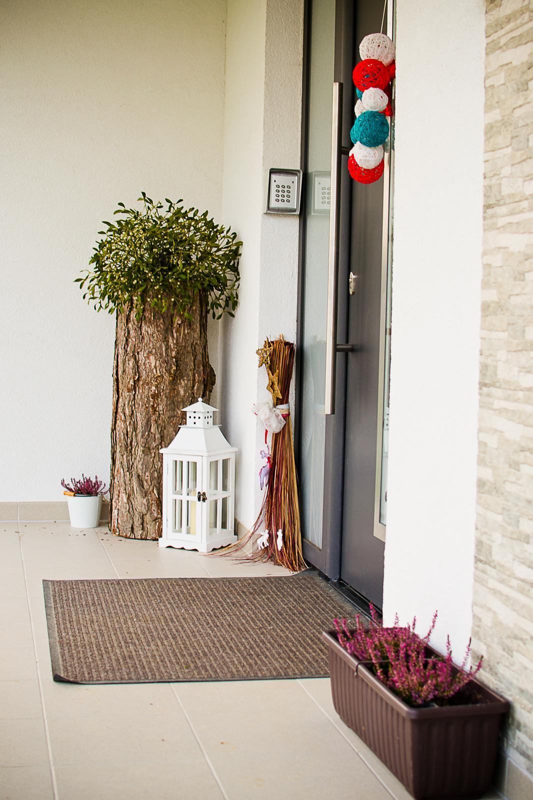 Sweet home :) - Obrázek č. 30
