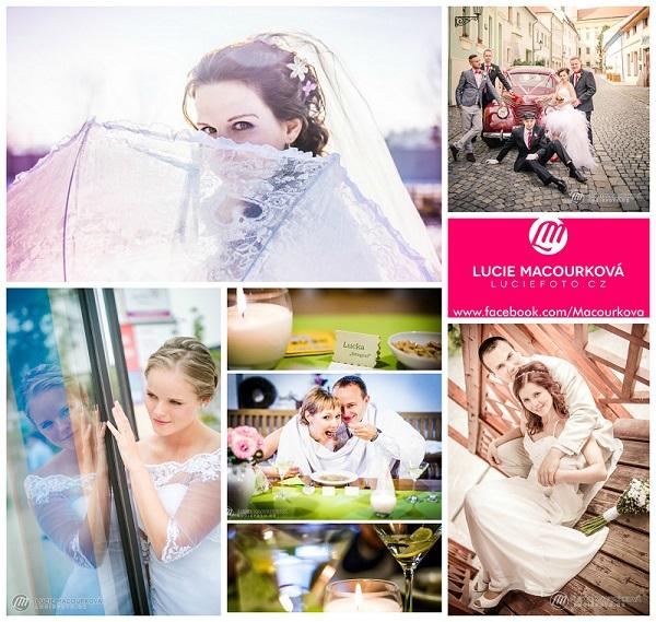 20. kvě 2015 v 11 38 • Svatba byla v září 2011 • www.luciefoto.cz • Odpověz  • To se mi líbí • a54c83efc9