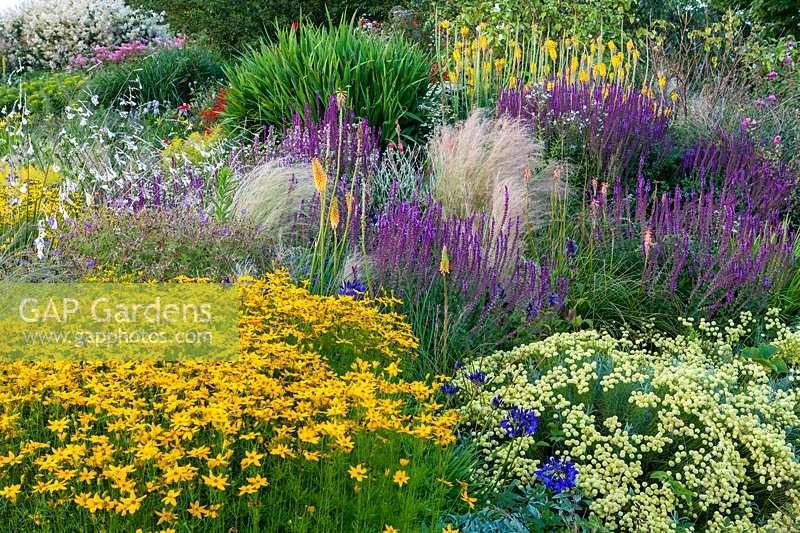 Inšpirácie do záhrady - Obrázok č. 105