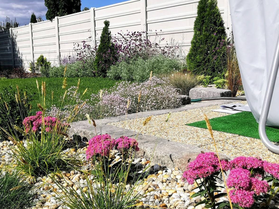Záhrada plán a realizacia - Obrázok č. 42