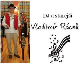 hudba a starejsi ;)