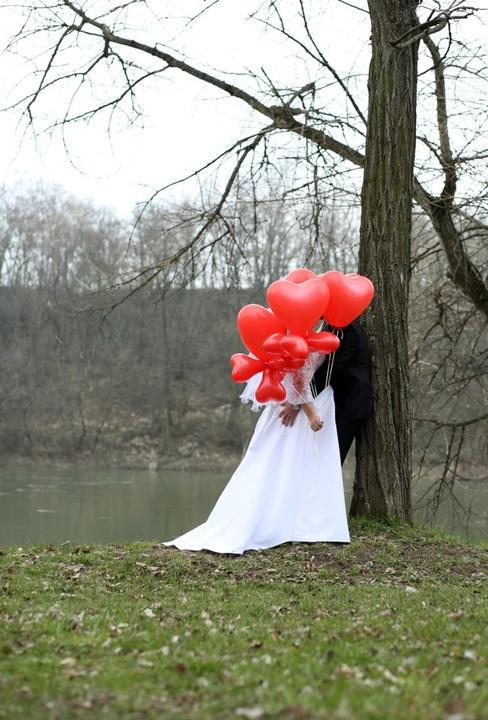 """Andrea{{_AND_}}Peter """"Mliečko"""" - prva profi fotka - Daniela Matuskova"""
