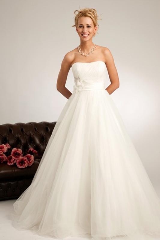 Šaty na prodej - model Ariela, Verise Bridal - Obrázek č. 1