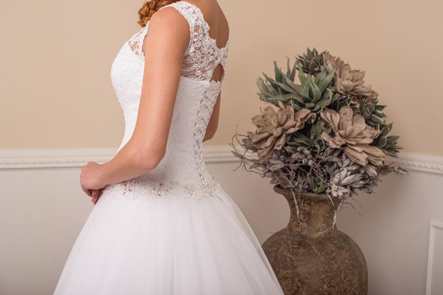 Svatební šaty 2016 - 1611-2