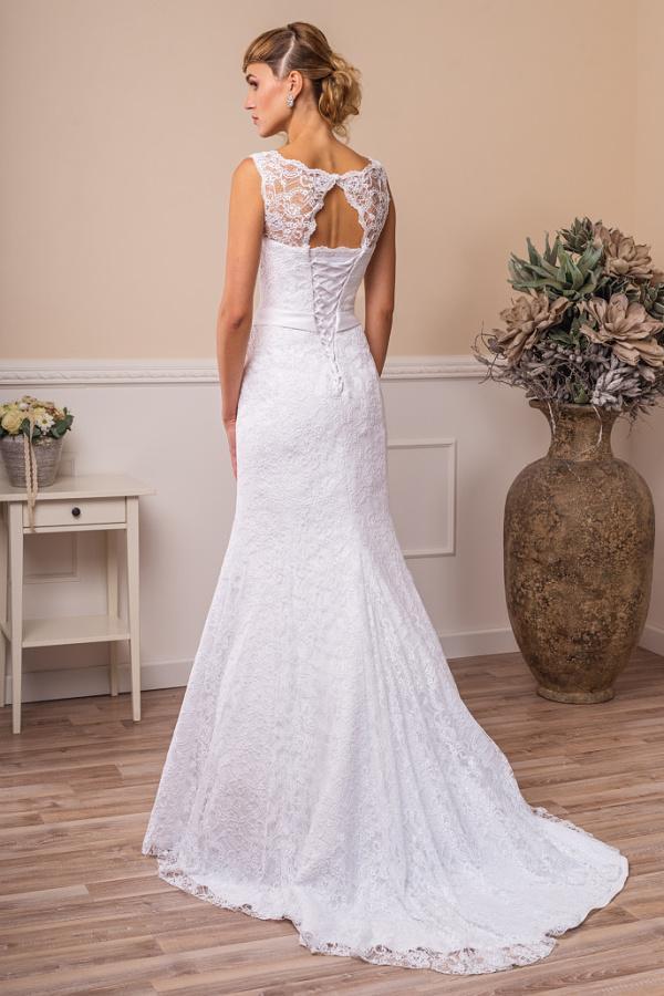 Svatební šaty 2016 - 1612-2