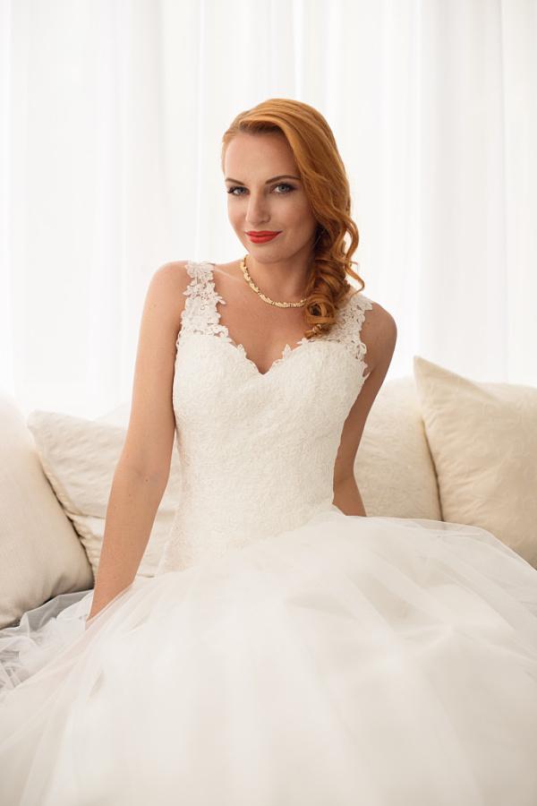 Svatební šaty 2016 - 1613_2