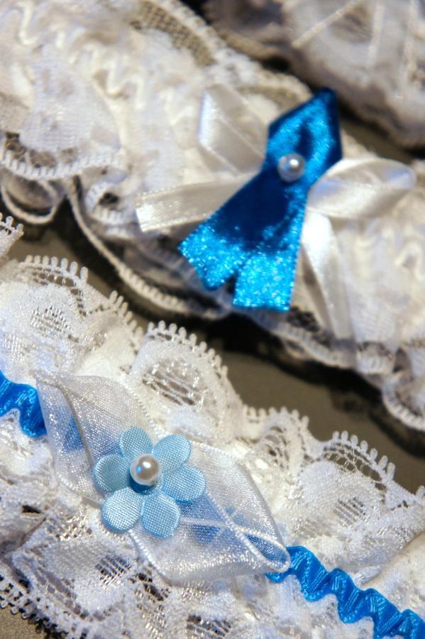 Modrá, modrá, modrá. . . . - Obrázek č. 7