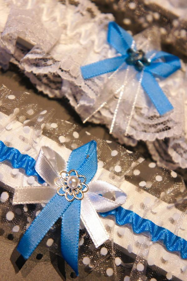 Modrá, modrá, modrá. . . . - Obrázek č. 10