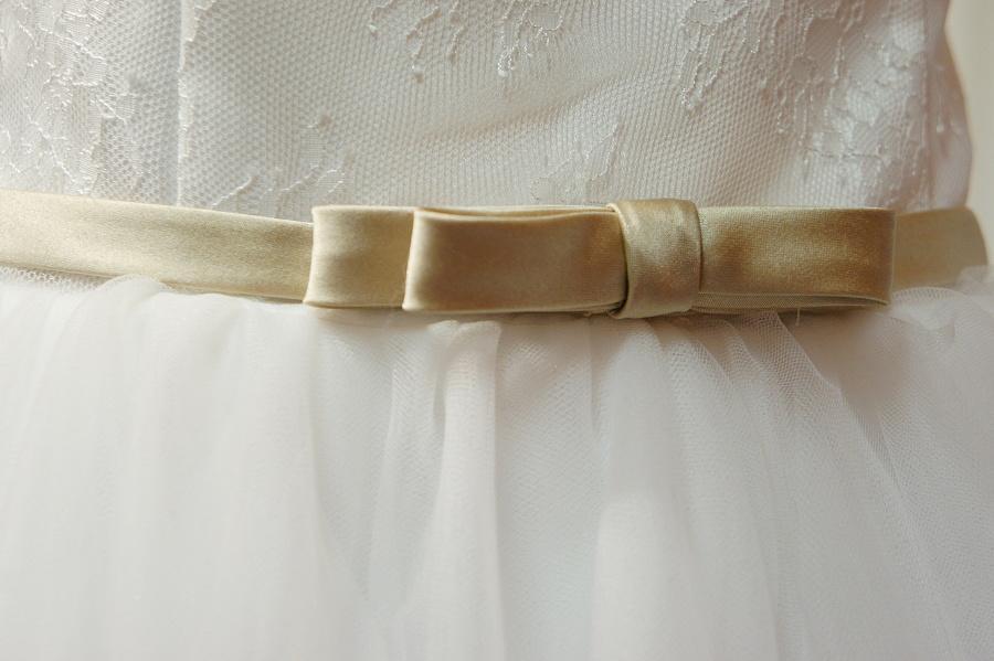 Nové šaty na prodej - Obrázek č. 9
