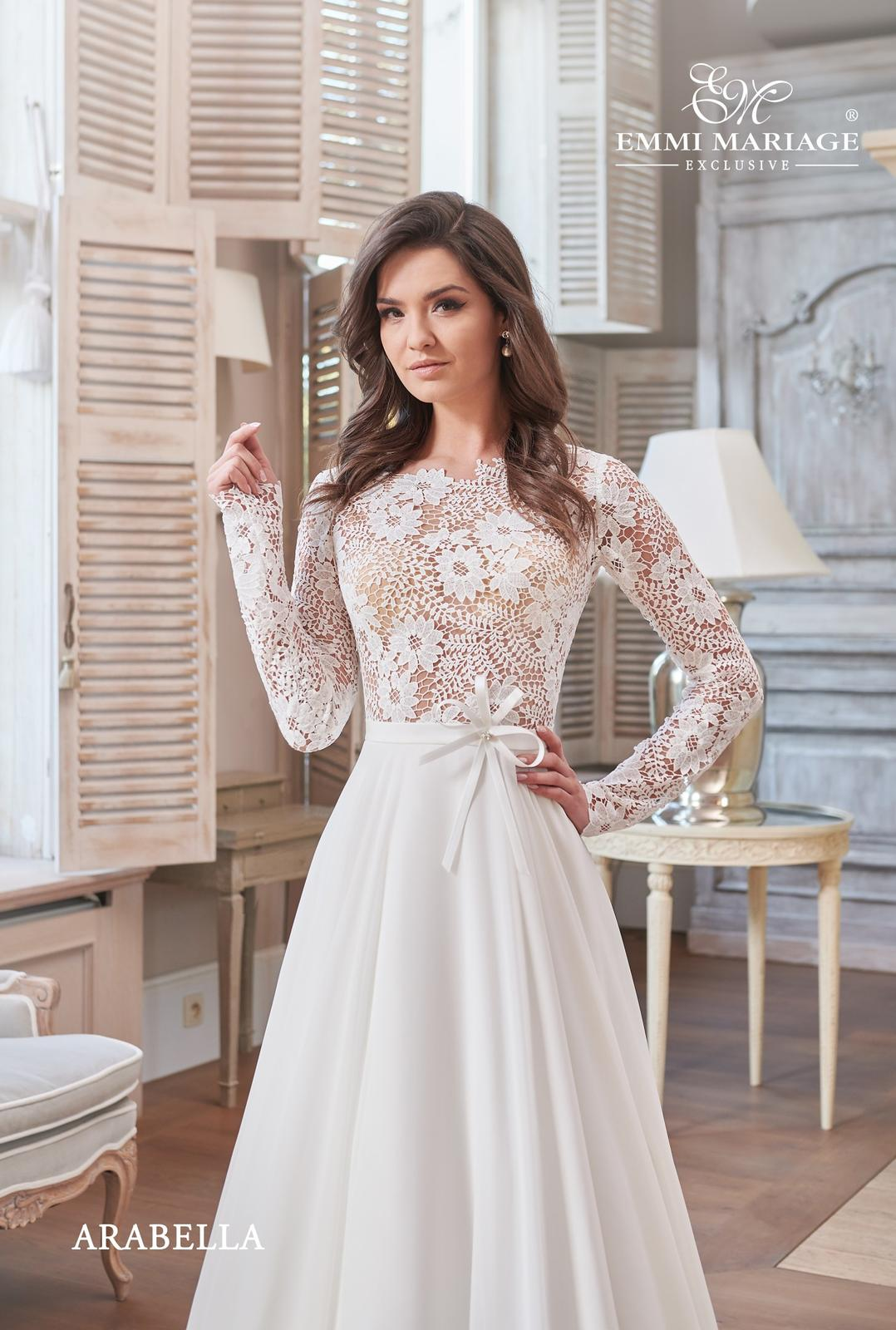 @aknajjanka Lehké, jednoduché šaty... - Obrázek č. 1
