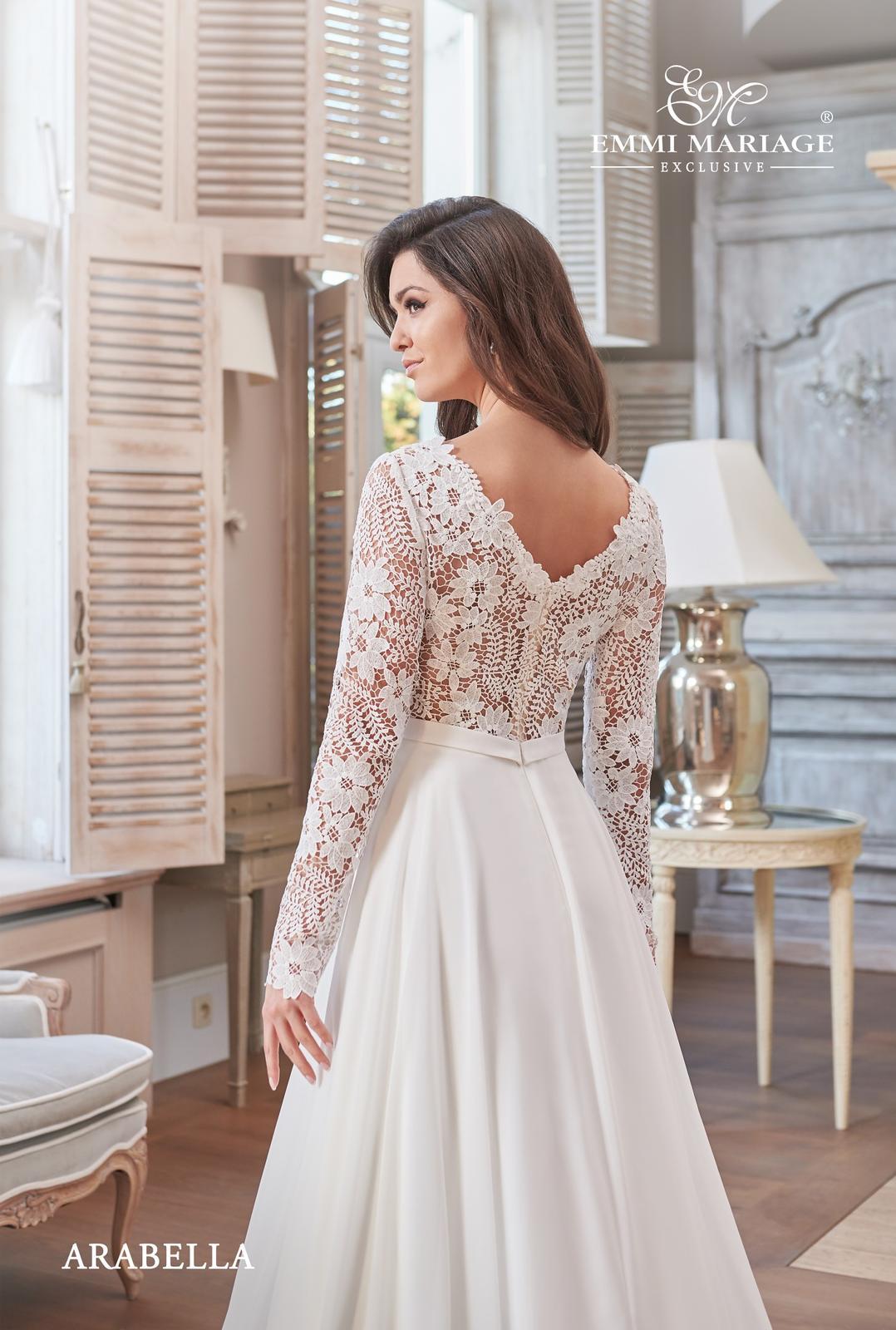 @aknajjanka Lehké, jednoduché šaty... - Obrázek č. 2