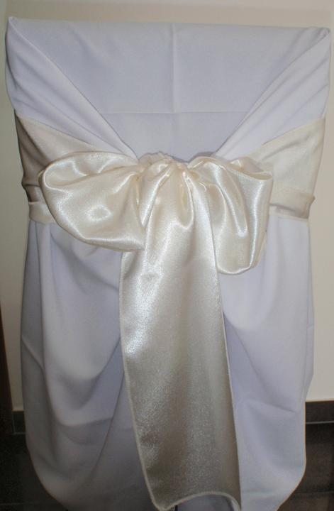 Vyzdoba a svadobna torta - Obrázok č. 4