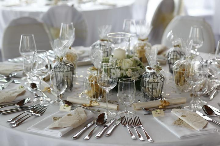 Vyzdoba a svadobna torta - Obrázok č. 9