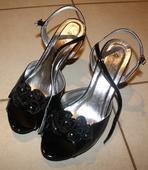 Sandálky, 41