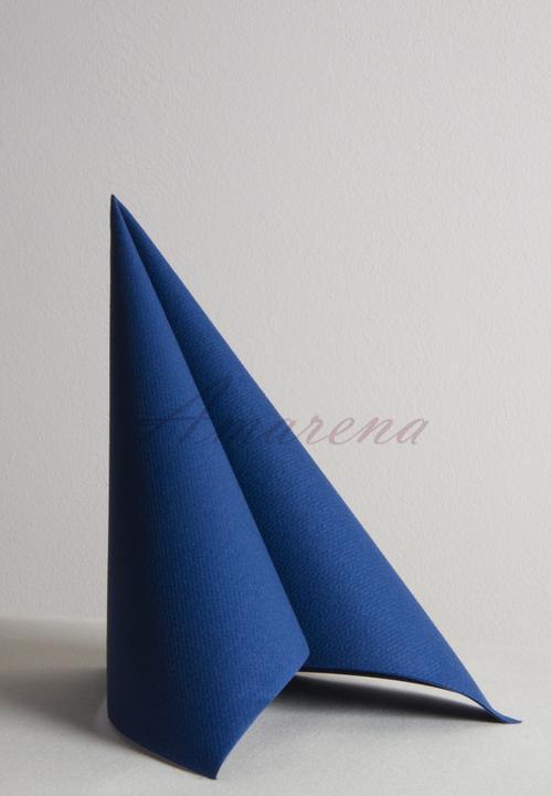 Obrúsky PACK SERVICE jednofarebné - Obrázok č. 18