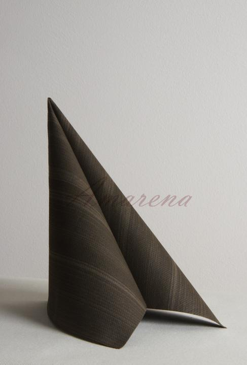 Servítky z netkanej textílie SOUL - Obrázok č. 8