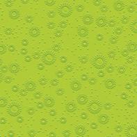 Servitky MOMENTS 33x33,40x40 s ražbou - Obrázok č. 3