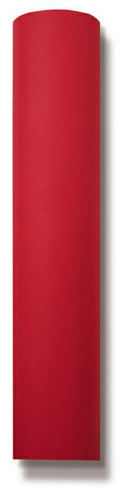 Obrusové rolky z netkanej textílie - Obrázok č. 2