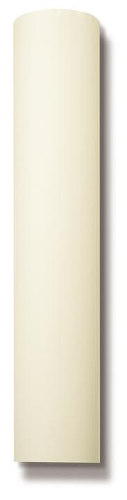 Obrusové rolky z netkanej textílie - Obrázok č. 3