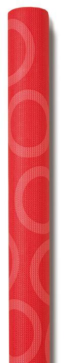 Obrusové rolky z netkanej textílie - Obrázok č. 13