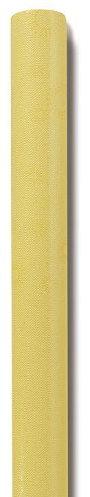 Obrusové rolky z netkanej textílie - Obrázok č. 19