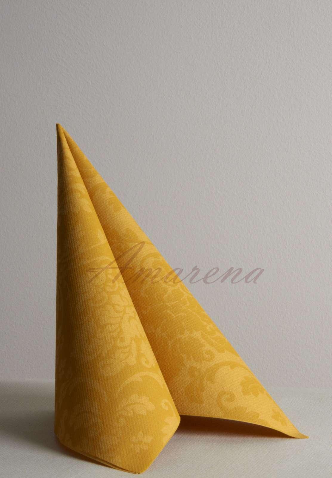 Servítky z netkanej textílie victoria - Obrázok č. 1