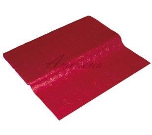 Luxusné papierové šerpy  - Obrázok č. 1