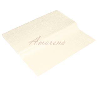 Luxusné papierové šerpy  - Obrázok č. 4