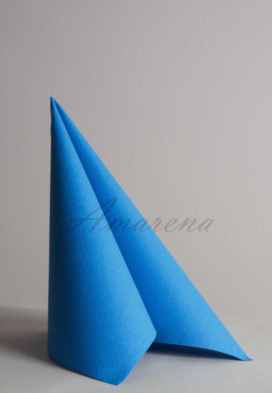 jednofarebné servítky z netkanej textílie - Obrázok č. 4