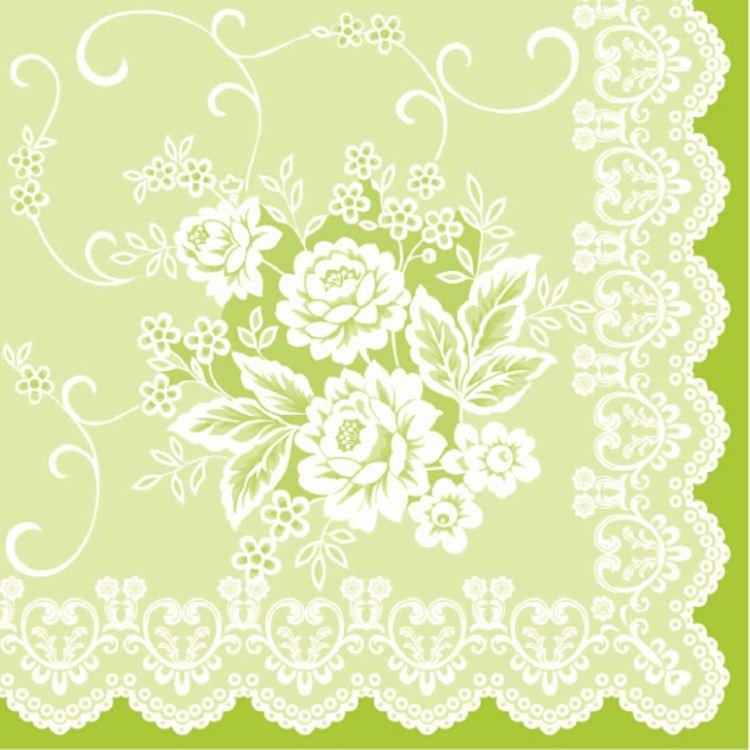 Servítky z netkanej textílie zn.Mank - Obrázok č. 3