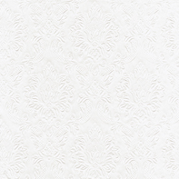 Luxusné servítky embosované (reliéfne) - Obrázok č. 4