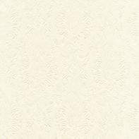 Luxusné servítky embosované (reliéfne) - Obrázok č. 3