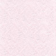 Luxusné servítky embosované (reliéfne) - Obrázok č. 1